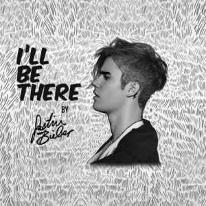 Justin-Bieber-Ill-Be-There1-300x300