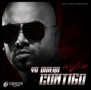 Wisin – Yo Quiero Contigo (Imaginate)