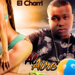 El Charri – Al Aire (Carnaval)