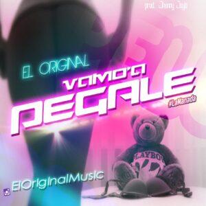 El Original – Vamo A Pegale
