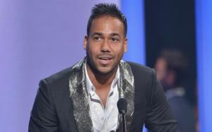 Lista de ganadores de los Premios Billboard de la Música Latina 2015
