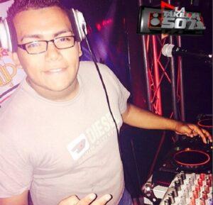 Cross Over Mixtape by @djcholitopanama
