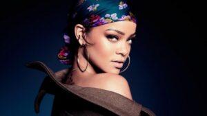 Rihanna cantará en el Super Bowl 2016