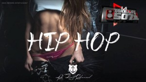 Hip Hop Mix By Dj Cocho Style ( Money Over Bitches )