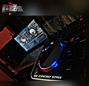Tipico Retro Mix  by @djcochostyle