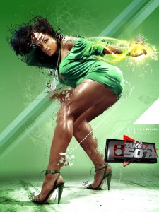 Dancehall Mixtape by Dj Robert
