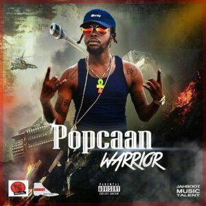 Popcaan – Warrior