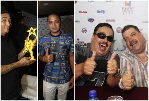 Mañana arranca el primer Panamá Top Festival