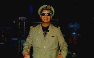 Capitan Nemo está sumando en Panamá