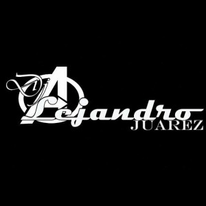 La Tanda Horrible 2 by Dj Alejandro Juarez