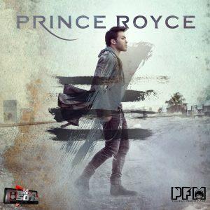 Prince Royce – Dilema