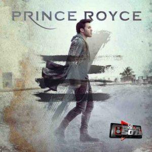 Prince Royce Ft. Farruko – Ganas Locas