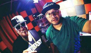 Buscan causa real de muerte del DJ Arropin