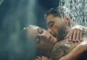 Video: Maluma – Felices los 4