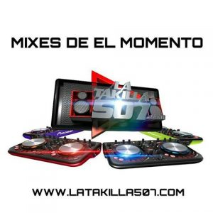 Salsa Sensual 1 Mix by Dj Oso