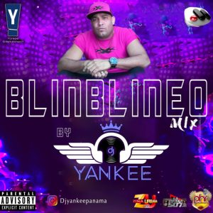 Blinbineo Mix By Dj Yankee