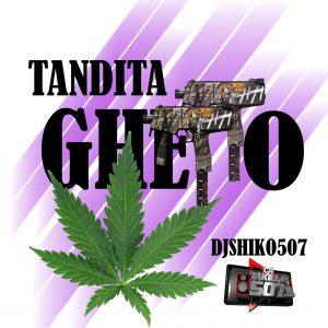 La Tanda del Ghetto by @djshiko507