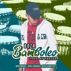 El Boza – Bamboleo
