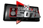 LaTakilla507.Com