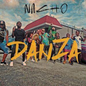 Nacho – Danza