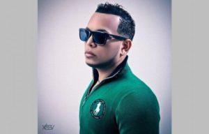 Predikador va por Latin American Music