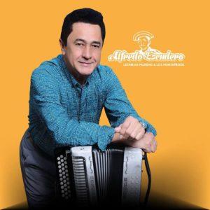 Alfredo Escudero – Atrapado a tu Amor