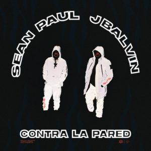 Sean Paul Ft J Balvin – Contra La Pared